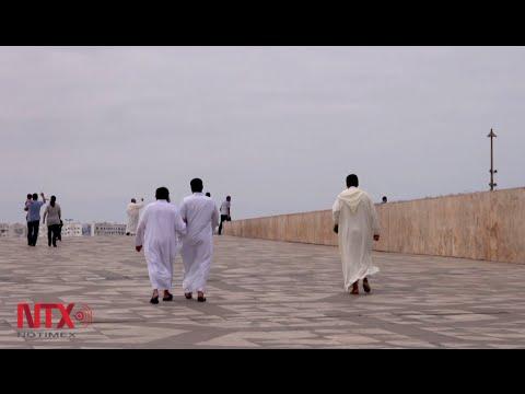 Marruecos, un país que considera un delito ser homosexual
