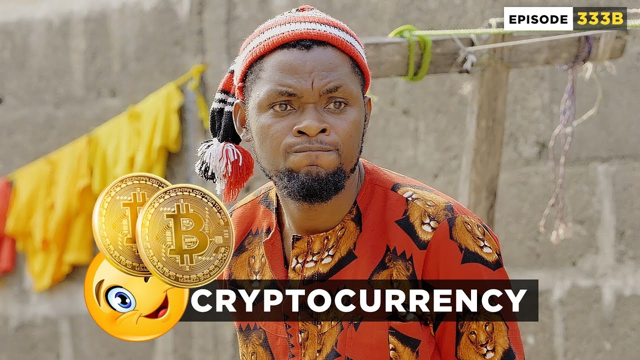 Download Cryptocurrency - Throw Back Monday (Mark Angel Comedy)