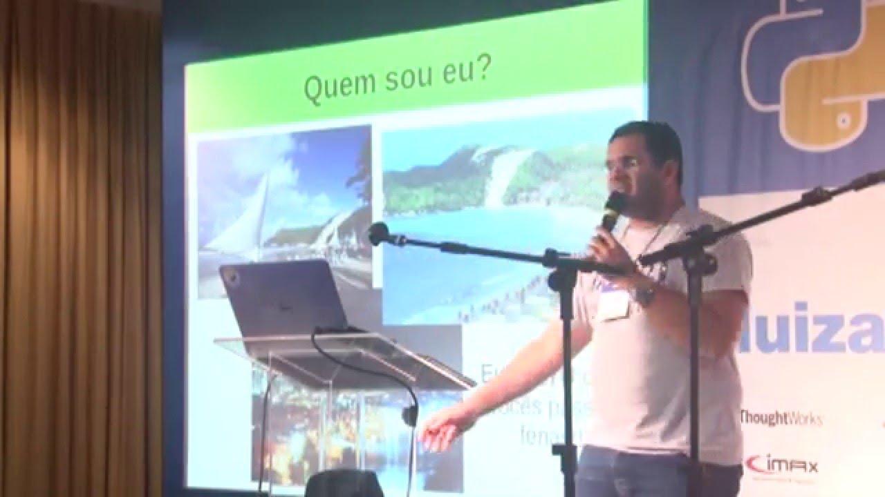 Image from Trilha Carreira | Experiência no Ensino de Programação com Python