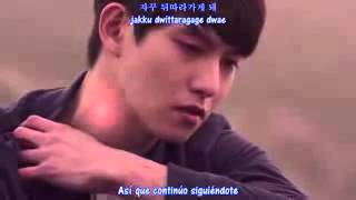 ✿[FMV] Monsta X [Kihyun & Jooheon]-Attracted Woman/Subespañ
