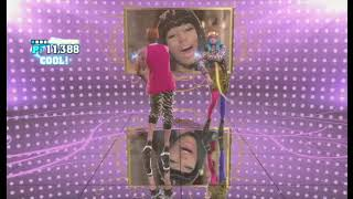 The Hip Hop Dance Experience Nicki Minaj Moment 4 Life WII on WII U