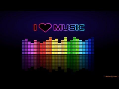 Meilleur application musique iphone (en Arabe, darija) ايفون المغرب