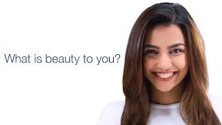 What Is Beauty To You? | Dove