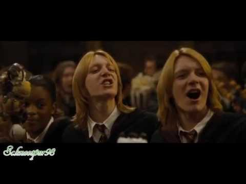 harry potter and the goblet of fire crack