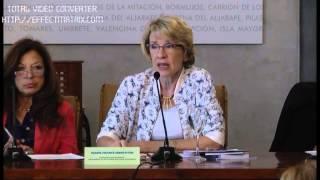 Dra. Marie-France Hirigoyen. El Abuso de Debilidad. Parte 1ª.