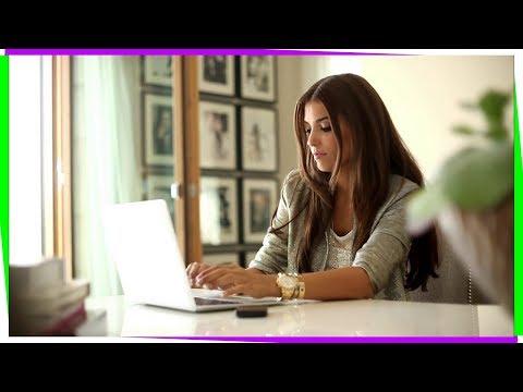 Видео В заработок в интернете играя