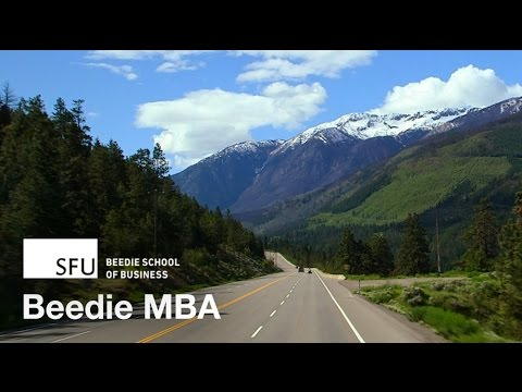 beedie-mba-local-experiential-project-2016:-indigenous-business-in-bc