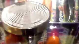 Crazy Drink!!!! Thumbnail