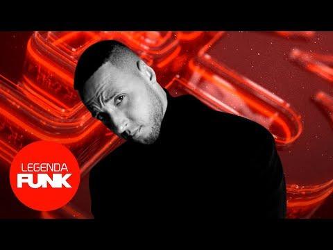 MC Smith – O Mundo dá Voltas (Letra) ft DJ Sexy Love