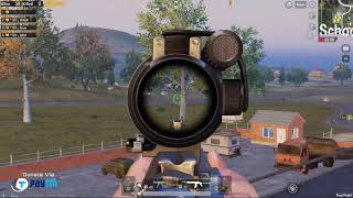 Girl Streamer   PUBG Mobile LIVE in Tamil [ The Heart of CRPF soldiers ] SUBSCRIBE & JOIN ME