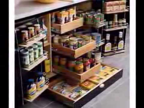 kitchen cabinet ideas where to find great kitchen cabinet ideas youtube - Kitchen Cabinet Ideas