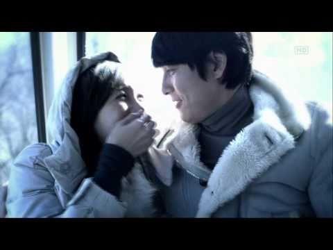 Free Download 'i Love You' - Taeyeon - Highlight Of Sbs 'athena : Goddess Of War' (2'18'') Mp3 dan Mp4