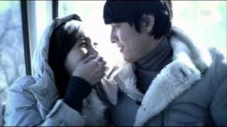 Video 'I Love You' - TAEYEON - Highlight of SBS 'ATHENA : Goddess of War' (2'18'') download MP3, 3GP, MP4, WEBM, AVI, FLV Januari 2018