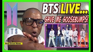 Download BTS 'Make It Right' 'Boy With Luv' + Dionysus Live M