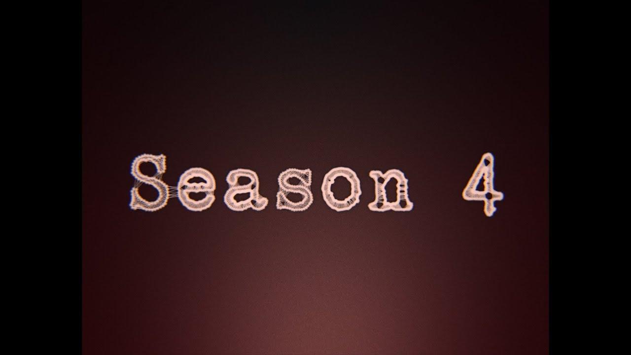 The Wire Season 4 Trailer | by JPB - YouTube