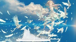 TAEYEON 태연 - I (Raphan Remix) ♪