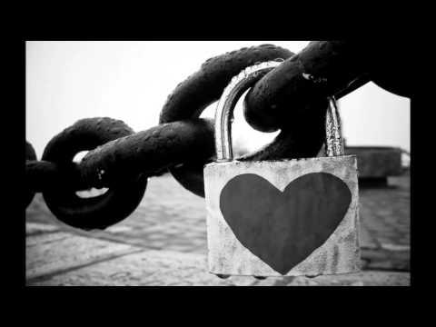 Я в любовь твою не верю (Хаз эшар )