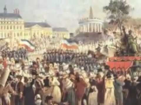 Game Feature: Rousseau, Burke, and Revolution in France, 1791