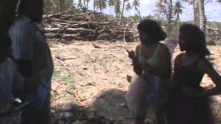 Mayaro: The Litoral Fairies