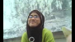 Download Video mesum di gudang MP3 3GP MP4