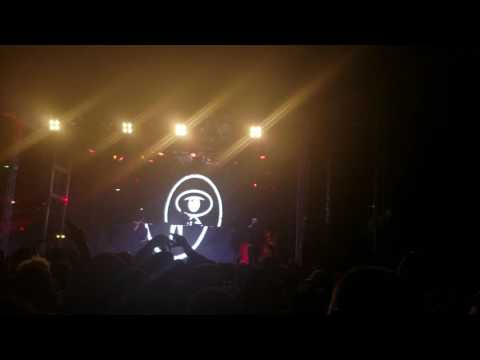 Dilated Peoples (Evidence)