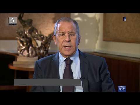 Azerbaijan News 02 11 2018