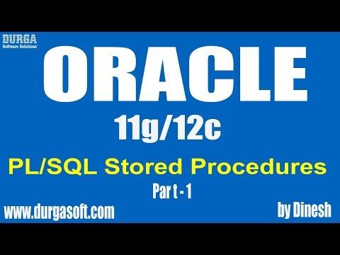 Stored Procedure In Sql Pdf