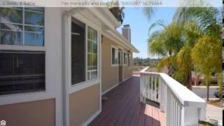 $624,900 - 318 Muddy Lane, Vista, Ca 92084