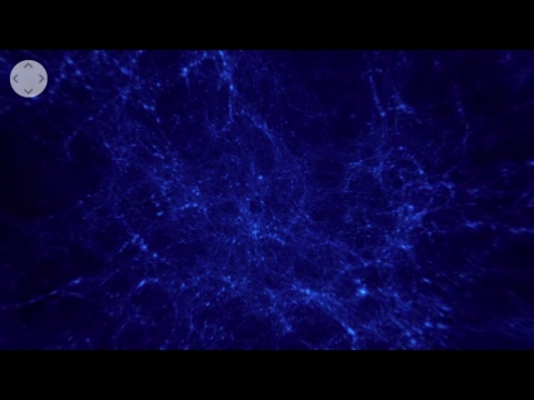 Blueprints of the Universe