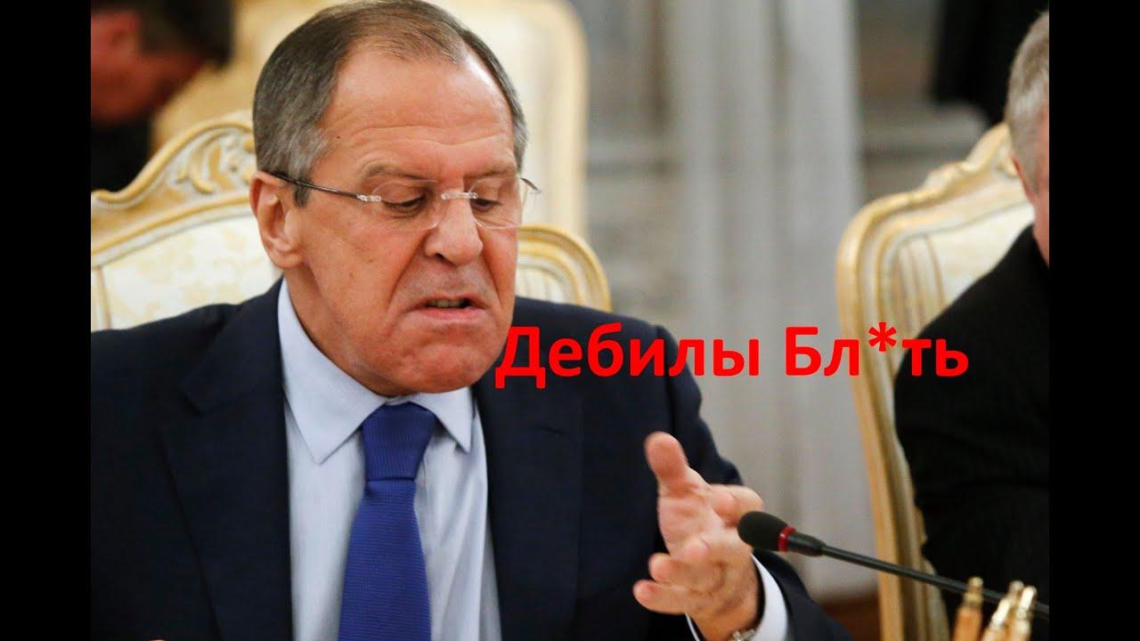 У 29% россиян ухудшилось отношение к Путину, - опрос - Цензор.НЕТ 637