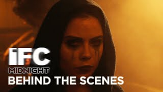 Dark Summer - Behind the Scenes I HD I IFC Midnight