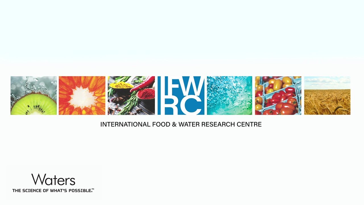 Ph 4.0 is 100 times as acidic as ph 6.0. International Food And Water Research Centre Ifwrc