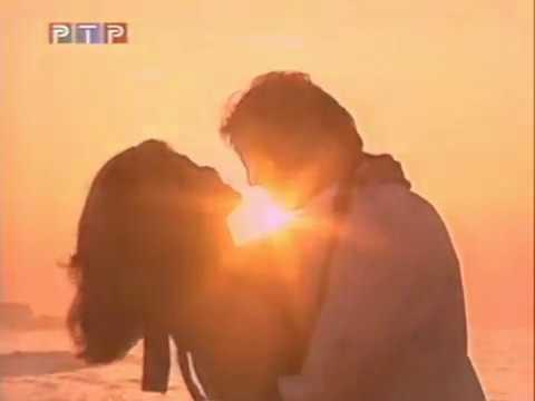 История любви (1995). 28 серия