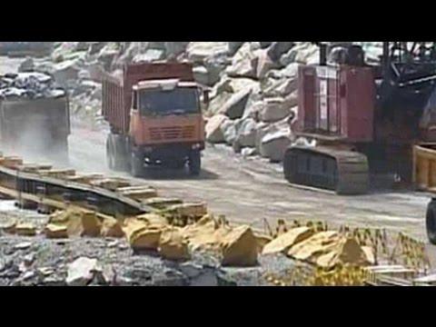 India wary of China-Lanka bhai-bhai