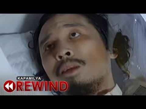 Kapamilya Rewind: 10 times Benny proved that he is Cardo's best sidekick in FPJ's Ang Probinsyano