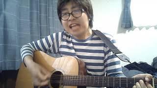 3月11日になると、なぜか神戸の震災のことをうたったこの曲を思い出しま...
