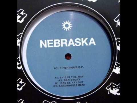 Nebraska - This Is The Way
