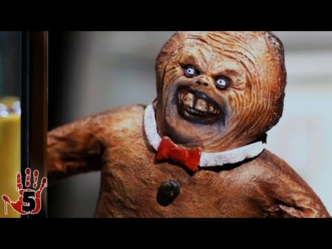 top-5-worst-horror-movies-you-should-never-watch---part-2