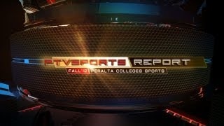 PTVSports Report - Merritt Soccer (S3 E1)