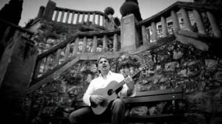 Davor Radolfi - Da života imam dva (official)