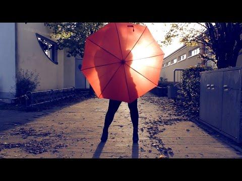 Rihanna - Umbrella Dance Cover by DASH (Linda)