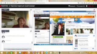 Как эффективно работать в соц сетях в Одноклассниках