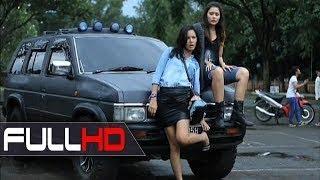 Download Mp3 Pembalap Berhijab • Ftv Tiara Westlake Vesves Selena Alesandra