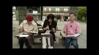 中島史恵さんは風景画の学生です。Part 1D 中島史恵 検索動画 27