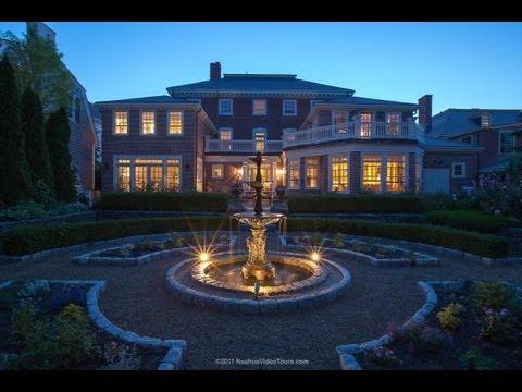 Video of 19 Federal St | Newburyport, Massachusetts real estate & homes