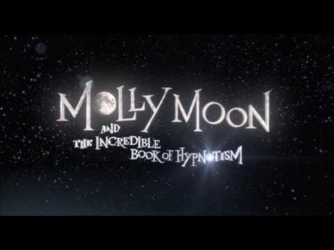 Satellite (Song from Molly Moon and the Incredible Book of Hypnotism)
