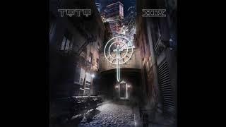Toto - 21st Century Blues