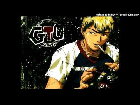 Nightcore- Great Teacher Onizuka Opening 2 [Hitori No Yoru] FULL