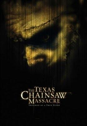 Texas Chainsaw Massacre (2003)