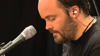 """LA TRIPLE NELSON """"Llego a casa"""" - Autores en vivo (Ciclo 1) DV"""
